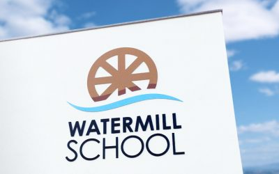 Watermill and Kemball Schools Join Orchard Community Trust