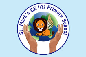 St Marks wins NATRE Spirited Arts Competition 2019
